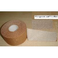 Quality Sport Strapping Tape wholesale