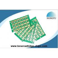 Quality Hp Toner Printer Cartridge Chip for HP P1005 / 1006 / P1505 , Canon LBP-310 wholesale
