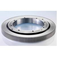 Quality China slewing bearing manufacturer, slewing ring used on machinery wholesale
