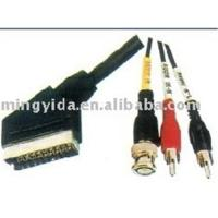 Quality Scart Cables wholesale