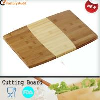 Quality Bamboo chopping board wholesale