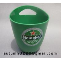 Quality Cheap wine ice bucket wholesale
