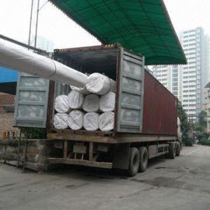 China Dimmable LED Tubes/Bulbs, LED Candle Bulbs, T9 LED Tubes Inspection Service, CE, RoHS, COA Marks on sale