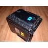 Buy cheap Noritsu QSS 2901/3101/3201/3401/3701 minilab Paper Magazine from wholesalers