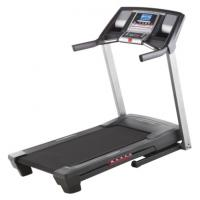 China FS-9903 mini Motorized foldable treadmill home fitness equipment on sale