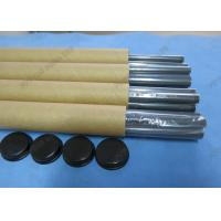 China Original Fuser Film Sleeve , Repair Film Fuser Film Sleeve on sale