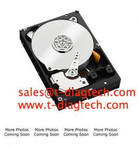 China Maxtor Atlas 10K V 300GB U320 68pin SCSI Hard Drive 8D300L0 on sale