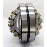 China  NTN NSK 22214CA/W33 3514 Spherical Roller Bearing For Printing Machinery on sale