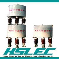 Quality Dry-type Air Cored Current Limiting Reactors -Chokes wholesale