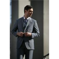 China Men Fashion Suits on sale