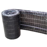 China Construction Super PP Wire Backed Silt Fence China Supplier on sale