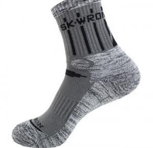 High Performance Light Cushion Sock