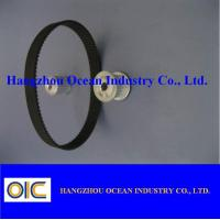 Quality Rubber Timing Belt , type S8M wholesale