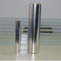 Quality Sliver AA8079 Household Industrial Aluminum Foil Rolls Mill Finish For Packing wholesale