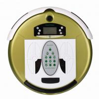 China Robot Vacuum Cleaner Automatic Mop (RV-899) on sale