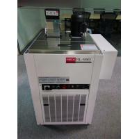 Quality Technotrans Baldwin Royce Cool Recirculating Chiller Replacement in print factory for Komori wholesale