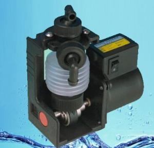 Cheap E06003 doli 0810/2410 minilab replenishing pump for sale