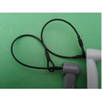 Quality factory directly supply eas lanyard-MLT-L004 wholesale