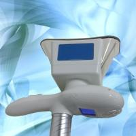 Quality multifunctional slimming machine vacuum cavitation RF slimming machine wholesale