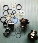 Quality Hitachi ZAX450 hydraulic cylinder seal kit, earthmoving, NOK seal kit wholesale
