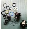 Buy cheap Hitachi EX100-1 hydraulic cylinder seal kit, earthmoving, NOK seal kit from wholesalers