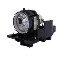 Quality Genuine Original Ushio NSHA275W Original APU-L5-L / SP-LAMP-038 Projector Lamp with Housing For Infocus IN5102,IN5106 wholesale