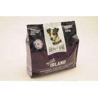 Buy cheap Side Gusset Laminated Foil Packaging Bags For Cat Food , Gravure Printing product
