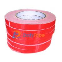 China PE Foam Tape on sale