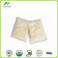 China Factory Supply Nature Organic Soy Bean Extract Soya Isoflavone on sale