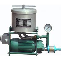 Quality High Efficiency Hydraulic Oil Purifying Machine,Hydraulic Oil Recycling,Oil Refinery Plant wholesale