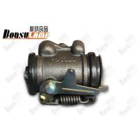 China 700P Auto Suspension  Brake Wheel Cylinder 8973588790 Neutral Packing on sale