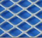 Quality Expanded Metal Mesh,Expanding Metal wholesale