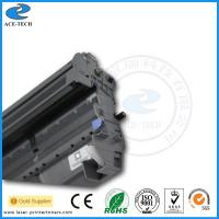 Quality DR-620/3200/3215/3250 Brother Printer Toner Cartridge , Brother TN620 Printer wholesale