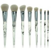 Quality Maquiagem Cosmetics Makeup Foundation Brush Synthetic Hair Material Customized wholesale