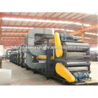 Buy cheap Phenolic foam producing machine (Phenolic foam insulation machine) from wholesalers