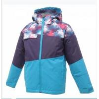 China OEM Service Professional supplier best down coats for men on sale