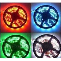 Buy cheap 9.6W 3528 Flexible LED Strip from wholesalers