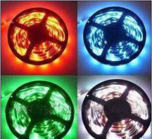 Quality 9.6W 3528 Flexible LED Strip wholesale
