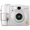 Buy cheap Panasonic DMCLC50 32MP from wholesalers