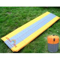 Quality 15ml Inflatable Air Track Mat for Sport Game wholesale