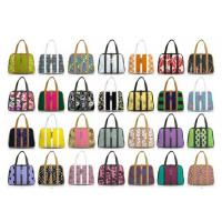 Quality fashion gift bag wholesale