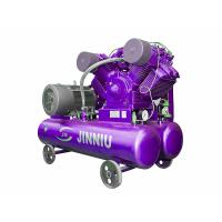 China mini gas air compressor for Various medical device manufacturers from china supplier Quality First, Customer Oriented. on sale