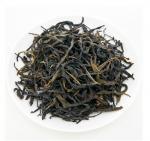 Quality Dragon Phoenix Organic Oolong Tea , Fresh Loose Leaf Fenghuang Dancong Tea wholesale