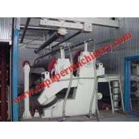 Quality Size Press Section Of Paper Machine wholesale