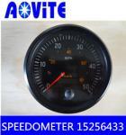 Quality Terex velocímetro15256433 wholesale