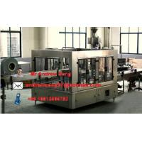 Quality pure water packing machine wholesale