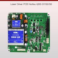 Quality laser driver Noritsu minilab wholesale