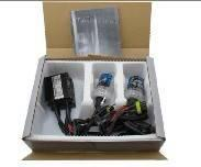 Quality Mini HID xenon kit (black G4) wholesale