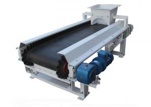 Quality 2200mm Automatic Dosing Filling Machine Feeder Conveyor Belt batch wholesale