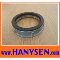 Quality Rigid Insulated Conduit Bushing wholesale
